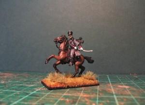 Prussian Leib Hussars (4)
