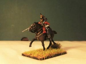 1st Dragoons (15)