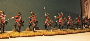 1st Dragoons (2)