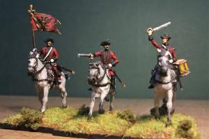 Prinz Savoyen Dragoons (17)