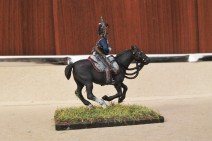 Revell Royal Horse Guard
