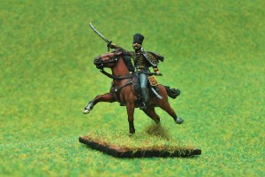 Silesian Hussars Outside (8)