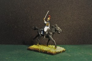 Carabiniers a Cheval (5)