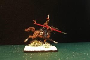 Lifeguard Cossack (3)