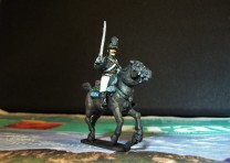 Warks Yeomanry update pic (4)