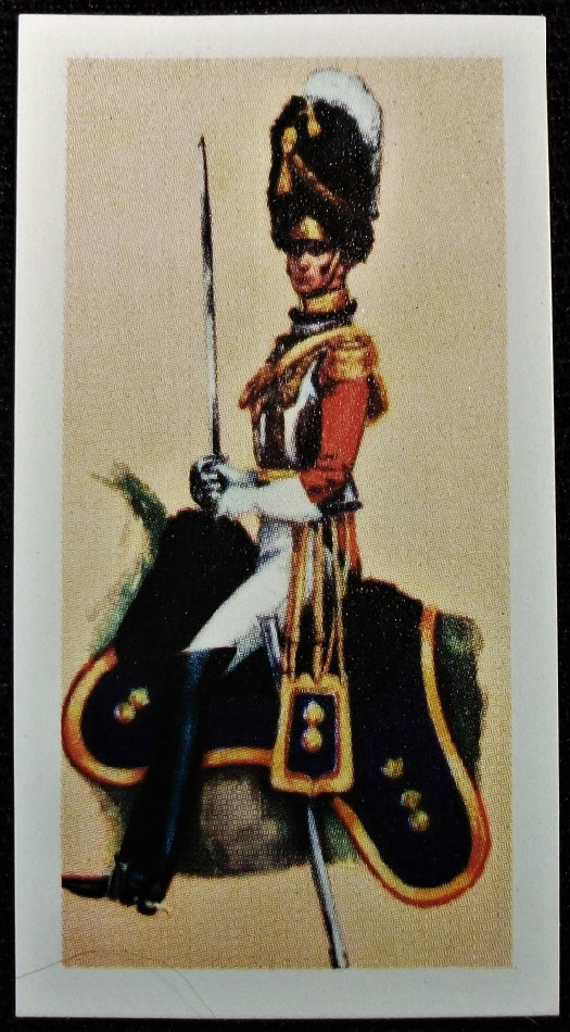 cavalry-uniforms-10