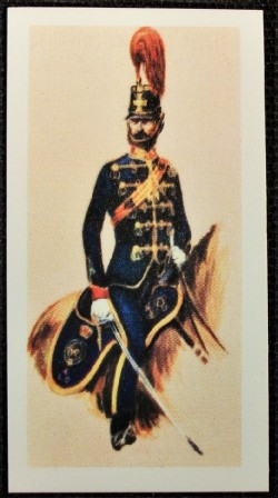 cavalry-uniforms-15