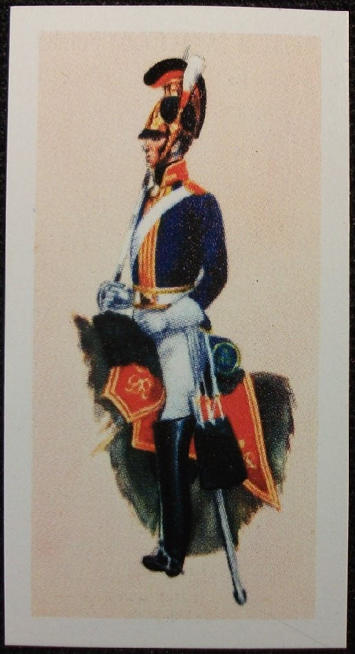 cavalry-uniforms-16