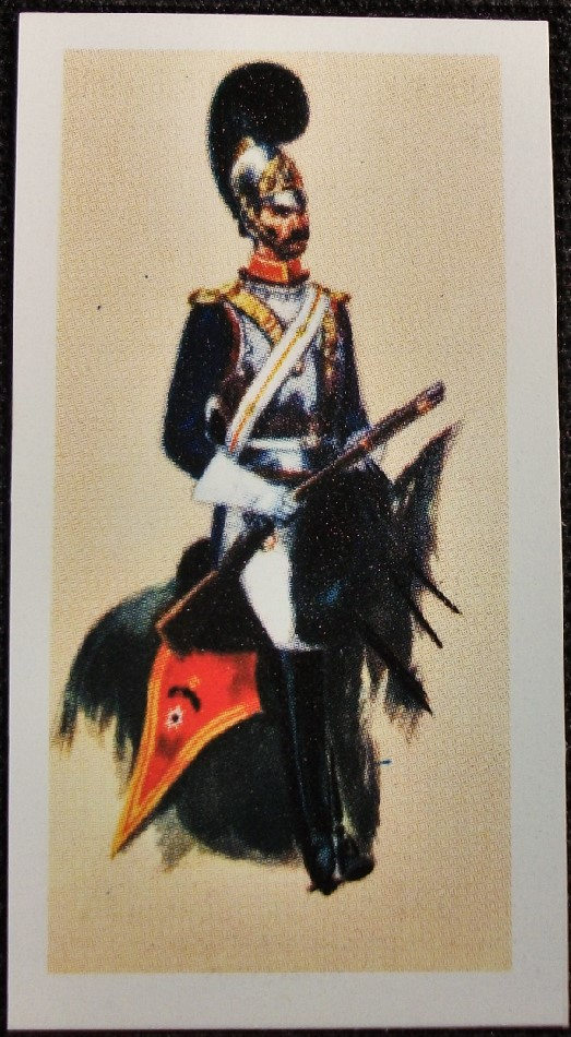 cavalry-uniforms-19