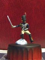 grenadiers-update-10
