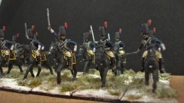 horse-grenadiers-final-23