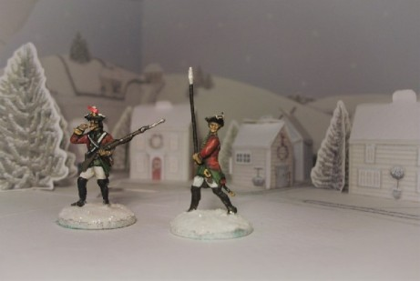 christmas-infantry-3