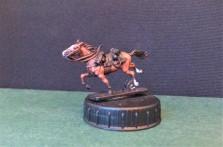 horses-tutorial-9