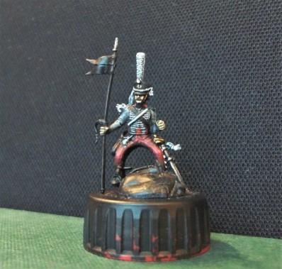 Soum Hussars update1 (8)