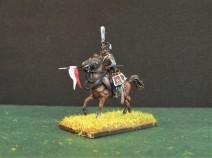 Soum Hussars (17)