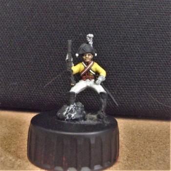 Prussian Cuirassiers 1b (11)
