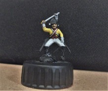 Prussian Cuirassiers 1b (2)
