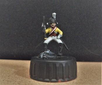 Prussian Cuirassiers 1b (3)