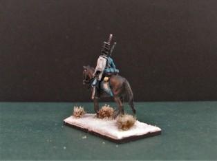 Carolling Hussars (13)