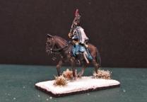 Carolling Hussars (14)