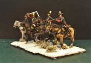 Christingle Dragoons (22)