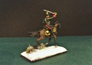 christingle dragoons (5)