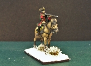 christingle dragoons (9)