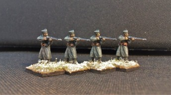 Serbian Infantry Early (12)