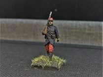 French WWI infantry Caesar (24)