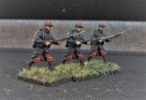 French WWI infantry Caesar (4)
