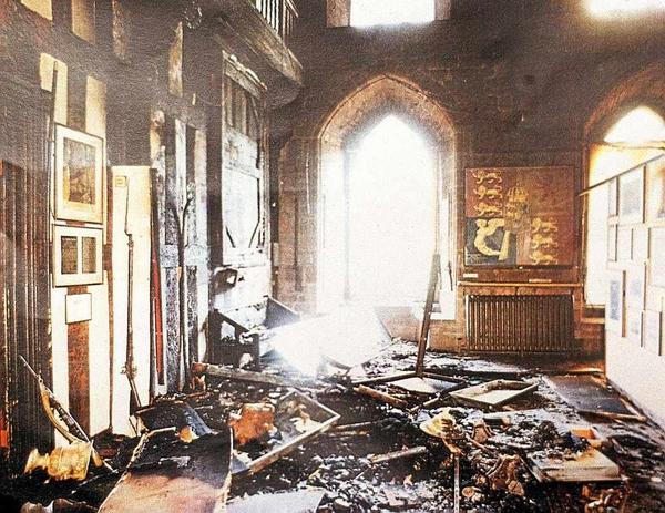 IRA Shropshire museum.jpg