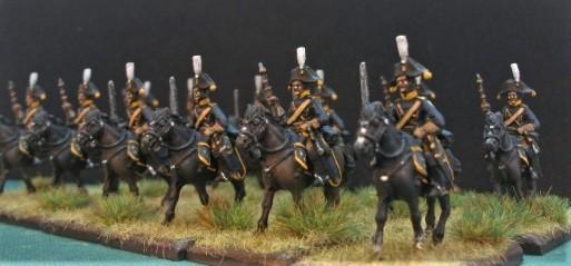 Swedish Carabineers (44)