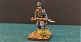Strelets Austro Hungarian infantry (18)