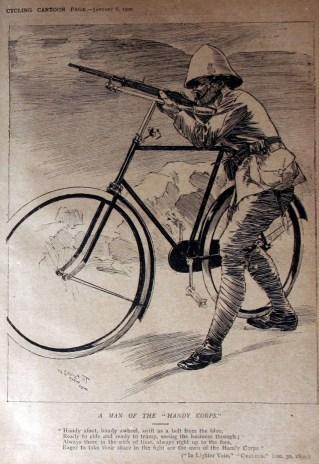 1899_Boer_War (1)