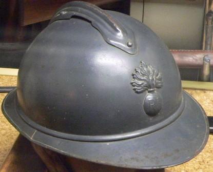 helmet.jpadrian g