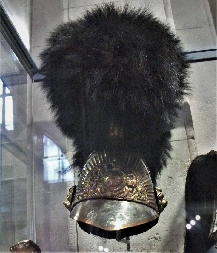 Household Cavalry Museum (31)