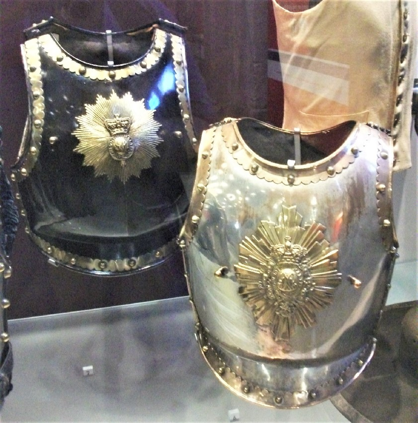 Household Cavalry Museum (9)