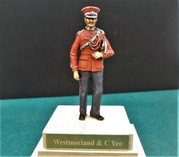 Marrion-Yeomanry-WCYC-10-1