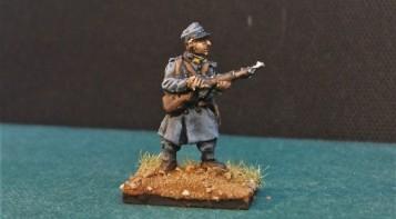 Strelets-Austro-Hungarian-infantry-11-1