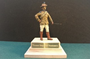 Sussex-yeomanry-sergeant-1-1