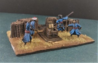 Redbox ottoman mortars (10)