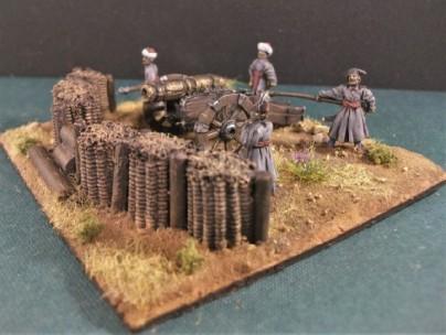 redbox ottoman turkish siege (17)
